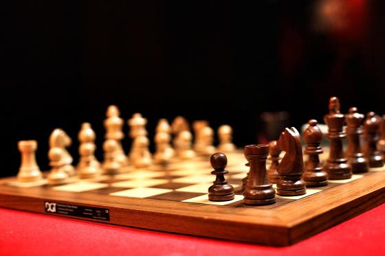 Csapatbajnokság 2016/17