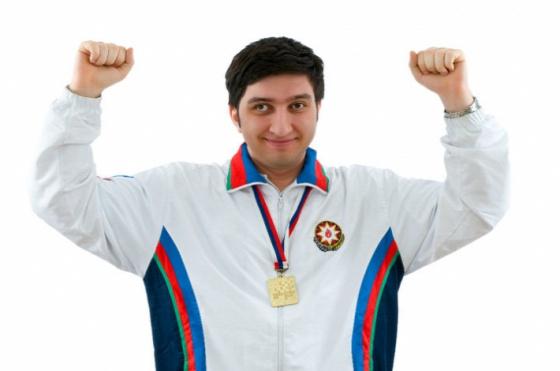 Gasimov emlékverseny 2016