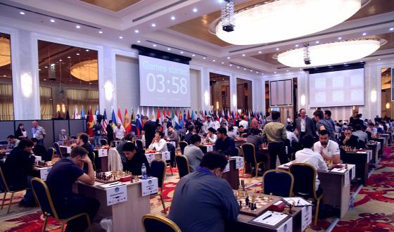 Világkupa 2017 Tbiliszi