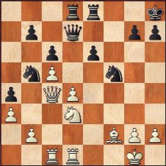 kramnyikandrejkin3_1586