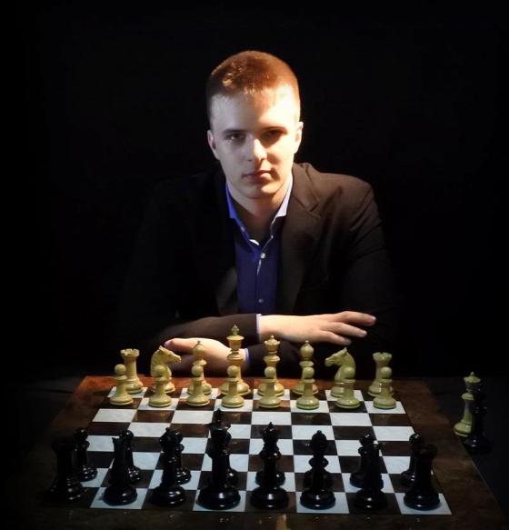 FIDE világranglista 2016 július