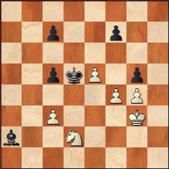 IX Chess Masters Final Bilbao  Carlsen Karjakin