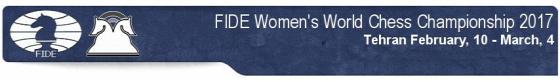 Teherán Női kieséses rendszer Teherán Női kieséses rendszerű világbajnokság
