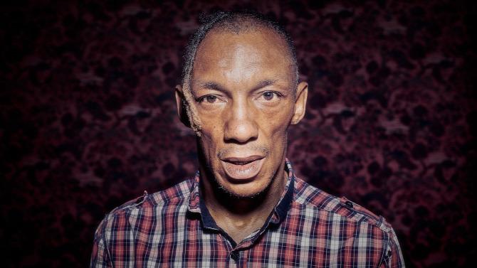 Tricky A38 Smoky Mo Martina Topley-Bird Jay-Z ununiformed