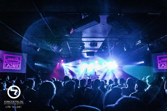 Ishome A38 hajó állóhajó Sailor & I liveact orosz svéd galéria album fotó party buli parti Dori Pazonyi fotós riporter riport Földközi-tenger elektronika melankolikus
