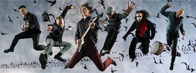 quimby jubileum papp lászló sportaréna hooligans koncert nyereményjáték alter rock sziget csík zenekar x factor indonéz anyuka budapest voices