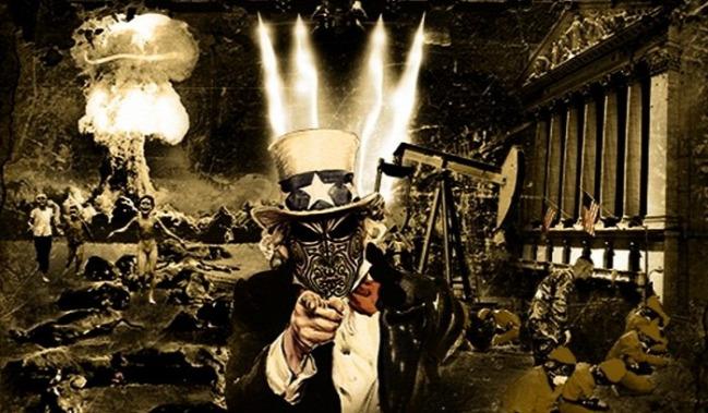 psybaba allstars halloween party buli parti r33 klub ingyenjegy párosjegy belépő-nyereményjáték dark whisper skorpió újhold killer dark psy trance hitech psycore sonia libellula vizuál horror vetítés dekó psyplanet münchen dj rezidens olaszország irgum burgum Trippy hippies chemical spoon osiris psylocida alien hardware Osilocidalien funktion one hosszúhétvége