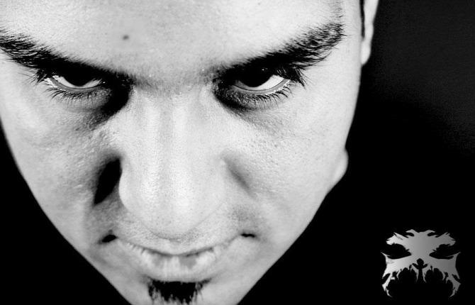 Budapest in the Dark darktechnó prog progresszív Seldon dj Ninth Vlad Kamen ajánló buli party parti Supersonic Blue Hell Red Hell KVLT underground klub óbudai angol Hefty Ragnarök sorozat tánctér elektronikus Müszi Darker Sounds Erebos szett expermentális Zegotha Monga b2b Algia Rootshaper 923-as busz 9-es busz éjszakai 909-es busz Trippy kiadó
