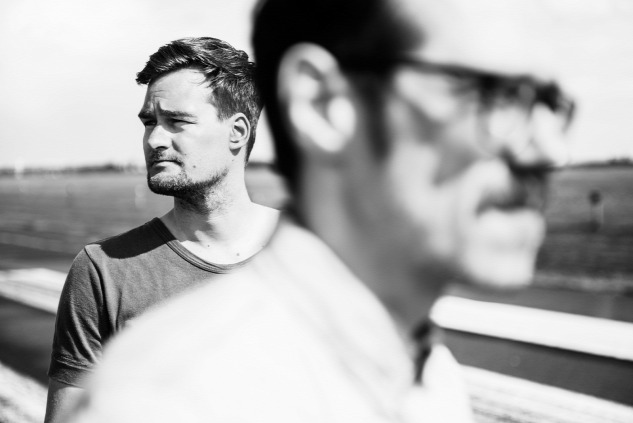 kollektiv turmstrasse stayfly Records party buli liveact tesla klub belépő-nyereményjáték ingyenjegy dj interjú ajánló Christian Hilscher Németország Berlin elektronikus Amszterdam amerika Japán Ausztrália Mexikó tristesse No Response Kiadó MElodikus technó remix album nagylemez NVC ramin sayyah alive nico plagemann