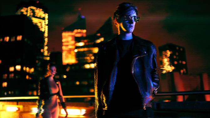 synthwave electrowave cyberpunk anime ajánló játék Demogorgon Pertubator francia Terminal Danger Radec Front 242 Front Line Assembly Akira Ghost in the Shell Patlabor Blood Music Ministry Depeche Mode ingyenjegy belépő-nyereményjáték ajánló hajó állóhajó koncert A38