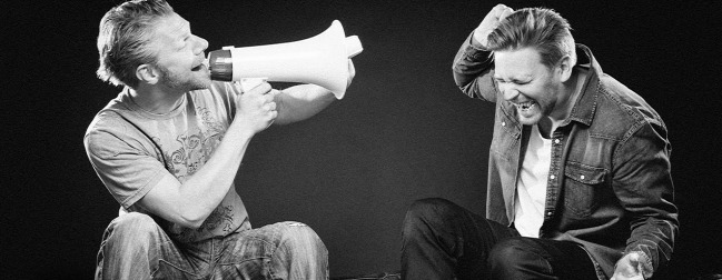 winter mirage goa psytrance pszichedelikus party buli Dürer-Kert ajánló belépő-nyereményjáték ingyenjegy párosjegy y-production goa.hu goázis svéd ticon album lemezbemutató progpsy progresszív-psytrance talpa ritmo perfect stranger vini vici sesto sento dj hruscsov filip merdberg frederik gilenholt görgő insector abrion darkpsy house technó német skandináv vibrasphere atmos rewind aero zero six after digital structures iboga records 2am I Love You Who Are You goatrance fullon trance ozora fesztivál feszt mirage hommega records izrael harmonize közrádió live organic spirit chemical spoon alchimechanics yara venezuela spanyolország forest madcity thedunaj botond woody gra3o hiboo allstarshow szegedi timi vokál zumart decor psyplanet productions dekor triptonix sonia gonzo visuals vetítés