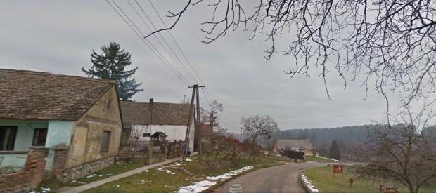 Kisherend, a legjobbak egyike - Fotó: Google Maps