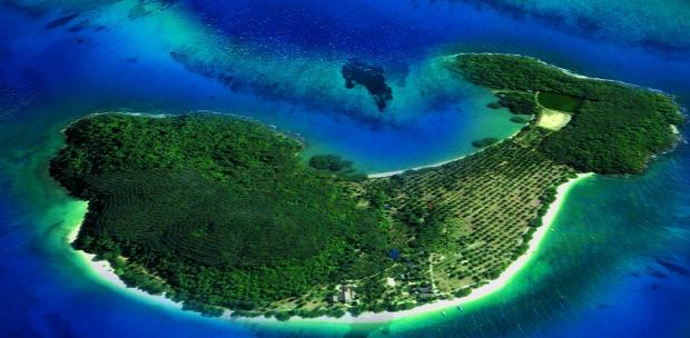 A thaiföldi szigetért 44 milliárd forintot kérnek - Forrás: Privateislandsonline.com