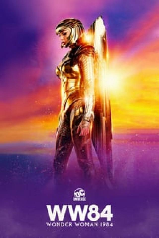 Mega Hd Wonder Woman 1984 Ver Pelicula Completa En Espanol 2020 Latino Veronlinehdfilmonline2020