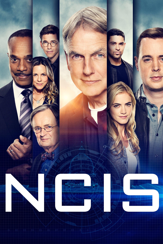 NCIS 16 stagione: episodi, anticipazioni e streaming