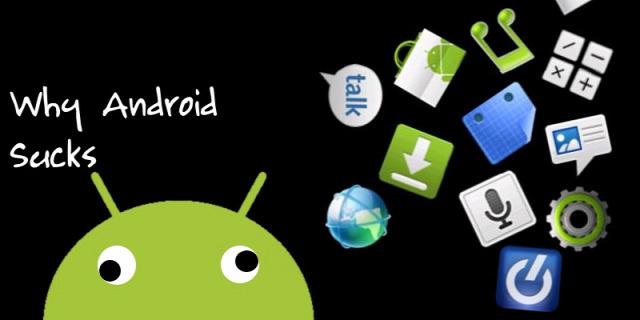 mobil Android rootolás ITsec Google Play mindig van lejjebb