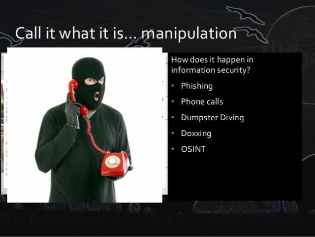 nemzetbiztonság rendvédelem titkos információgyűjtés OSINT social engineering dumpster diving magán-titkosszolgálatok