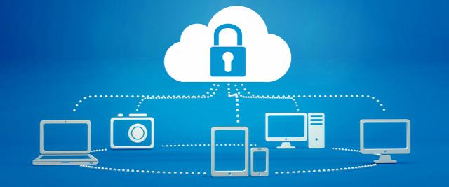 ransomware zsaroló vírus ITsec biztonsági házirend felzárkóztató céges informatikai biztonság