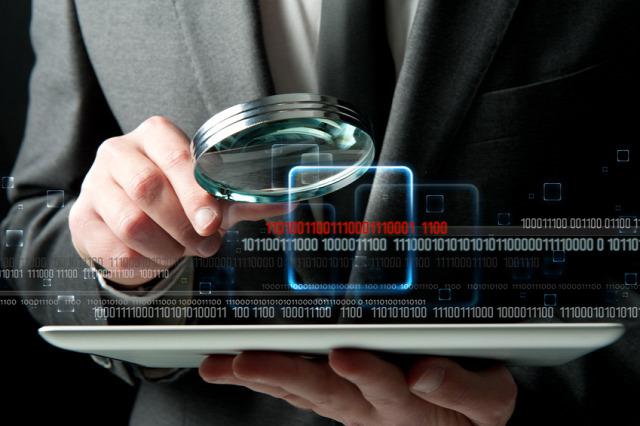 kriminalisztika ITsec webrtc user-agent böngésző ujjlenyomat felhasználó azonosítás OSINT