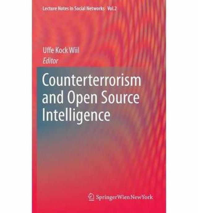 Facebook social media social web OSINT open source intelligence nyílt forrású adatszerzés kriminalisztika
