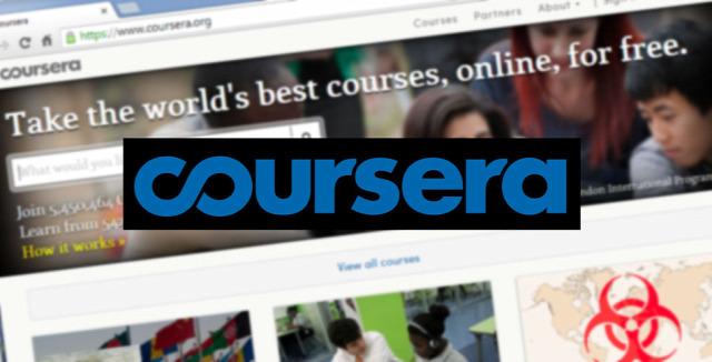 informatikai szakképzési kerettanterv Quora MIT OpenCourseWare Netacademia Coursera Khan Academy online tanulás