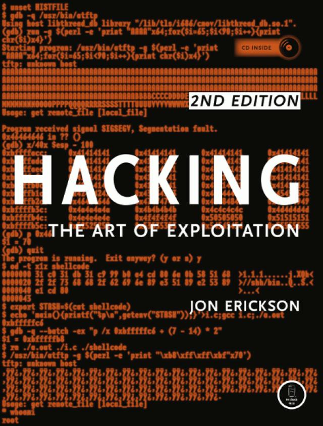 ITsec Hacktivity webes biztonság alkalmazásbiztonság etikus hekkelés ajánló