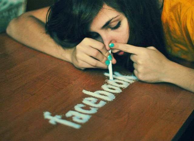 remeny remény netfüggőség addikció függőség drog magatartástudomány social web társkereső