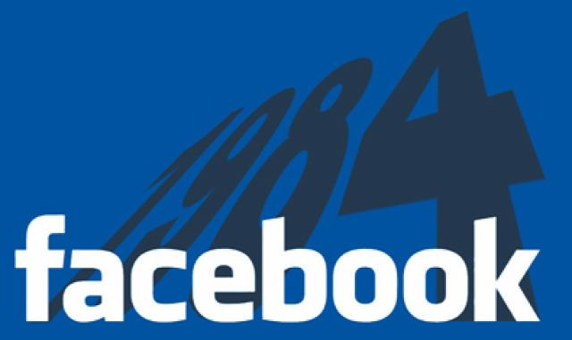 Facebook social media privacy jog nemzetközi jog pina