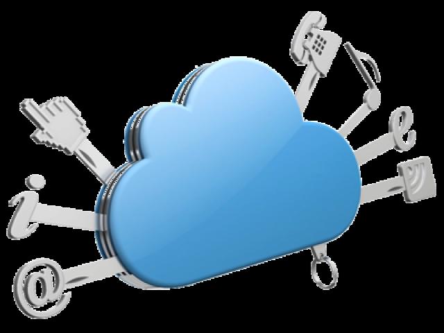 adattárolás adatmentés felhő fájlhoszting Tencent Qihoo 360 Kína terabájt Onedrive Yandex Mail.ru