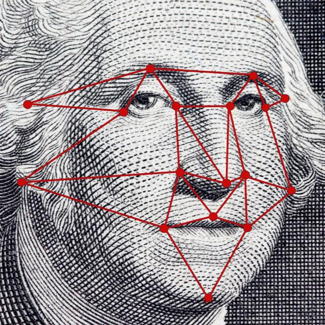 FindFace pattern recognition mintázatfelismerés big data gépi tanulás arcfelismerés neurális hálózat privacy cyberbullying Yegor Tsvetkov