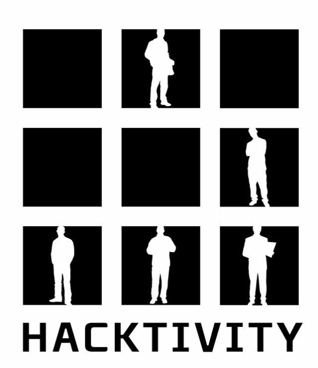 webkamera megfigyelés privacy magánszféra firmware hacking ITsec