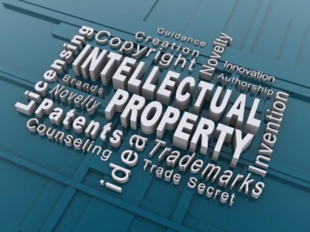szellemi tulajdon jog plágium diplomamunka