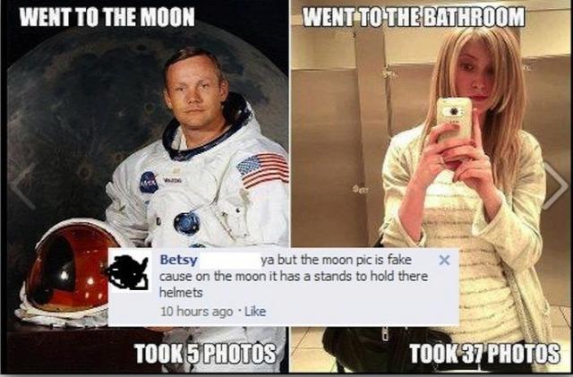 social media közösségi web web 2 webcserkészet civilizáció webökonómia hülye kommentelő trollok kultúra online marketing