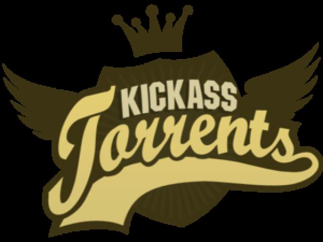 szellemi tulajdon copyright torrent P2P Kickasstorrents szabad információáramlás