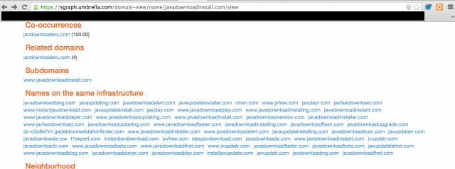 OpenDNS NLP természetes nyelvfeldolgozás mintázatillesztés adathalászat email scam nyelvtudomány nyelvtechnológia