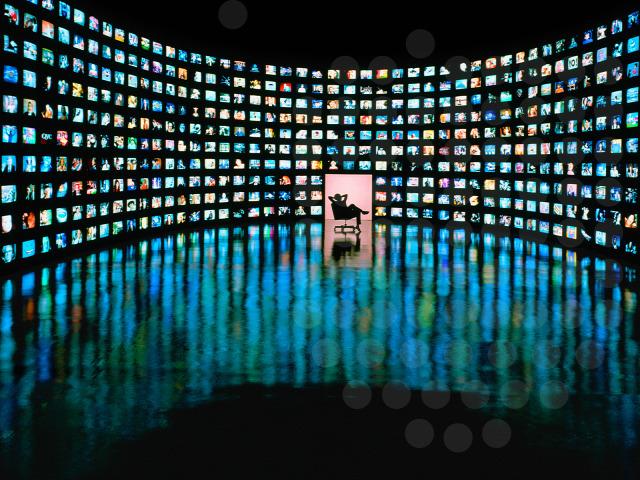 tartalomszolgáltatás online marketing tartalomfogyasztás kontentarmageddon elmélkedés faszkivan