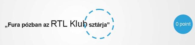 Big Data Universe 2016 Nextent adatelemzés big data predikció természetes nyelvfeldolgozás szentiment elemzés nyelvtechnológia
