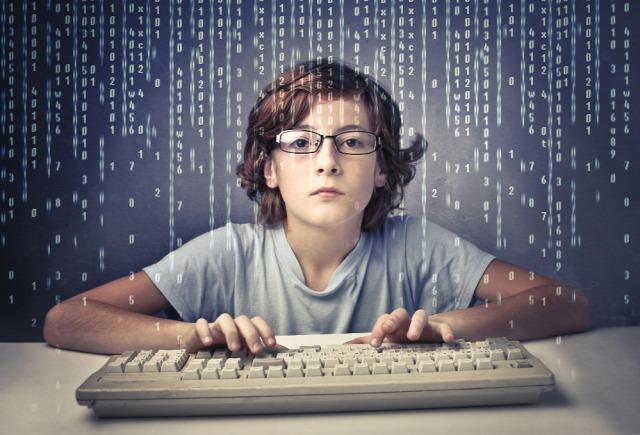tanulás pszichológia tanuláslélektan hekker hogyan tanulás a neten tanulási technikák
