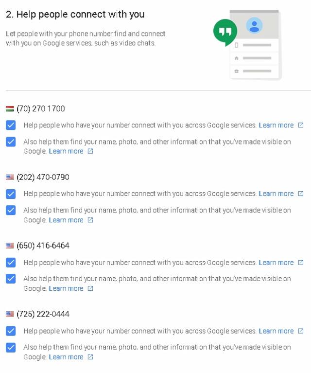 telefonszám megszerzése OSINT kezdőknek nyílt forrású információszerzés mobil Viber LINE Whatsapp cybervetting