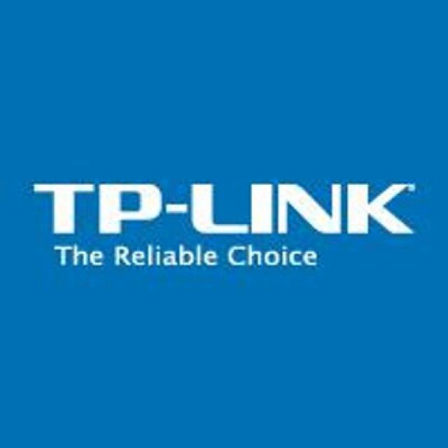 TP-link router ITsec olcsóság van!