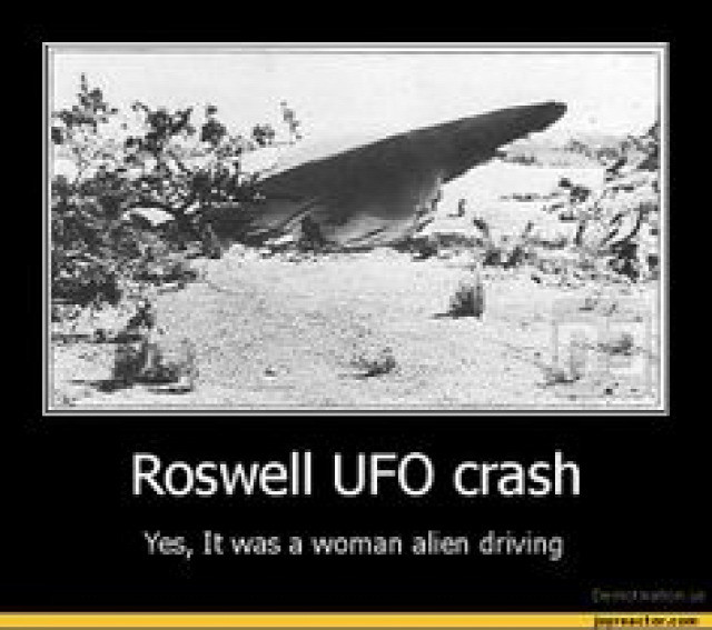 UFO földönkívüliek exobiológia helyett kollektív tudattalan neuropszichológia tudat