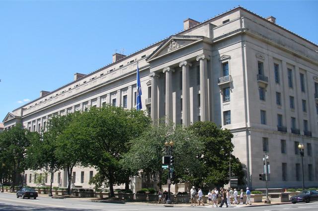 pedofília gyermekpornográfia FBI DOJ bűnüldözés deep web TOR igazságügy jog
