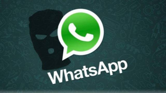 Whatsapp ITsec epic IM üzenetküldés