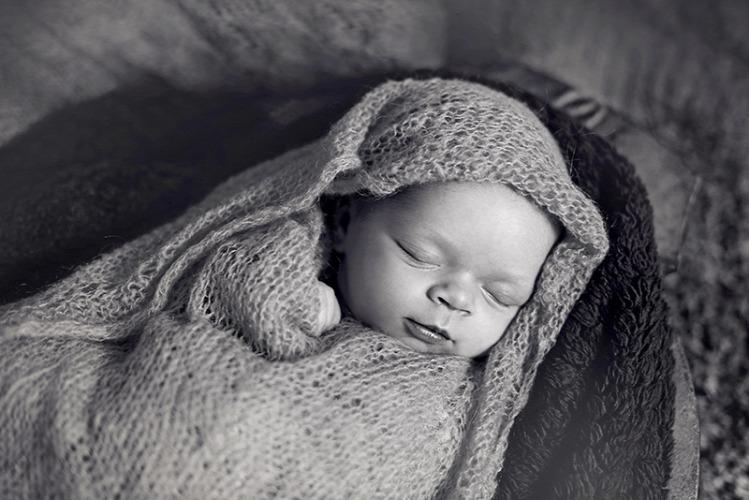 szüléstörténet szülés magzatvíz