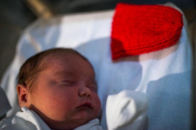 Tildy szüléstörténet szülés császármetszés