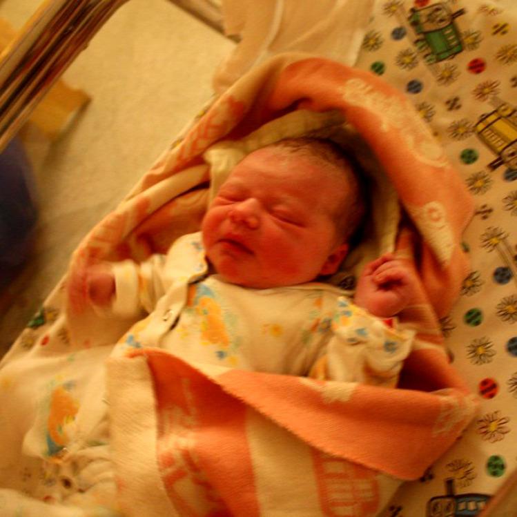 szüléstörténet gyors szülés szülés