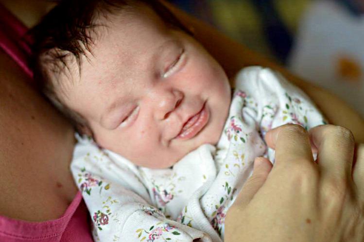szüléstörténet szülés oxitocin ballon epidurál
