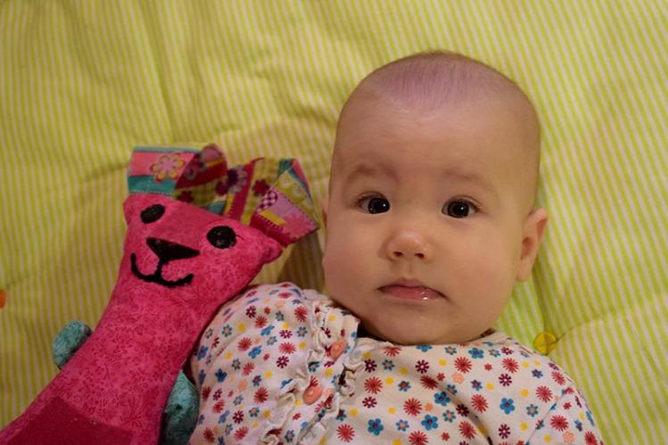 szüléstörténet szülés szülés a kiírt napon