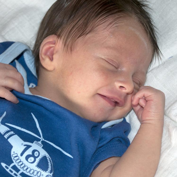 Angyalka burokrepesztés szüléstörténet szülés