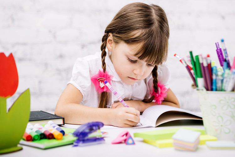 Tünde iskola oktatás házi feladat
